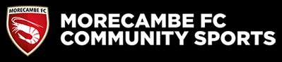 Morecambe FC Community Sports